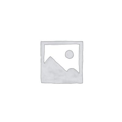 Шнековые жатки серии 400D