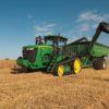 Трактор John Deere 9520RT