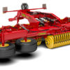 carrier-925-470-disc-crossboard-heavy-steelrunner