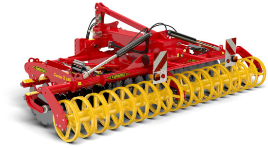 carrier-x-425-disc-single-soilrunner