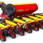 tempo-f-8-rows-with-fertiliser-and-pestecid