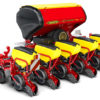 tempo-t-6-rows-750-with-fertiliser