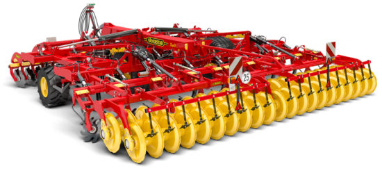 topdown-600-with-double-soilrunner-in-studio
