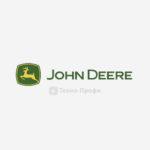 Сельскохозяйственная техника John Deere